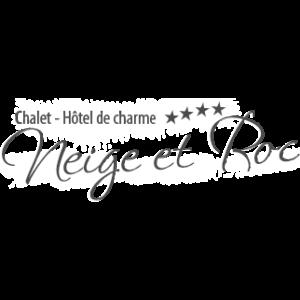 Hotel Neige & Roc